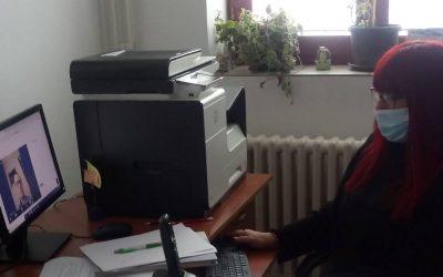 17. Konferencija Bibliotekarstvog društva Srbije