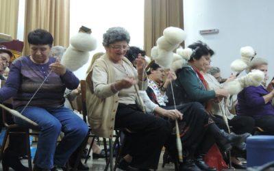 Министарство културе подржало пројекат Библиотеке о НКН
